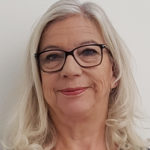 Ursula Stecher